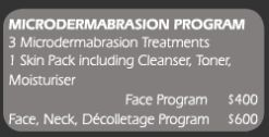 microdermabrasion2