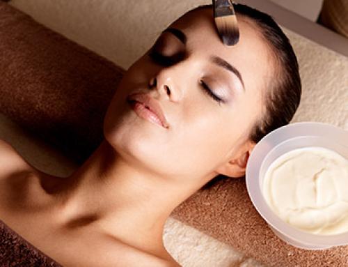 Why a Skin Detox?
