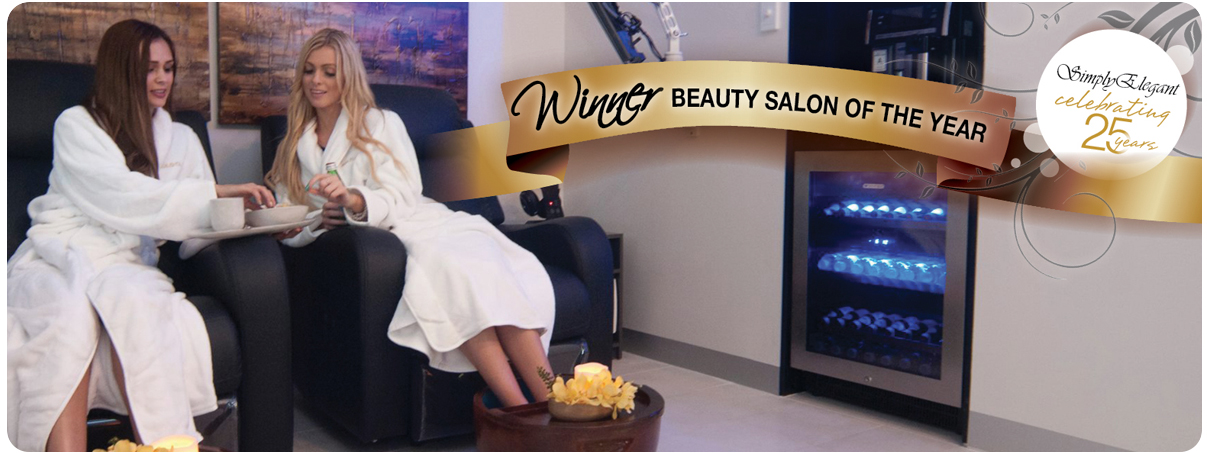 Brisbane-beauty-salon-of-the-year