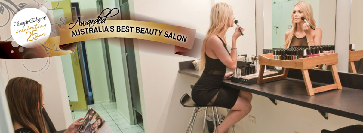 Simply-Elegant-Poster-WEBSITE-Salon-of-the-Year-Extra-images-v2_2
