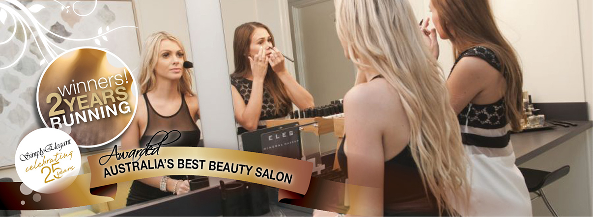 award-winning-beauty-salon-strathpine-makeover