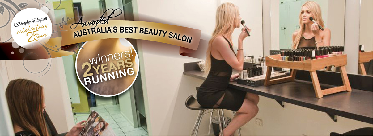 award-winning-beauty-salon-strathpine