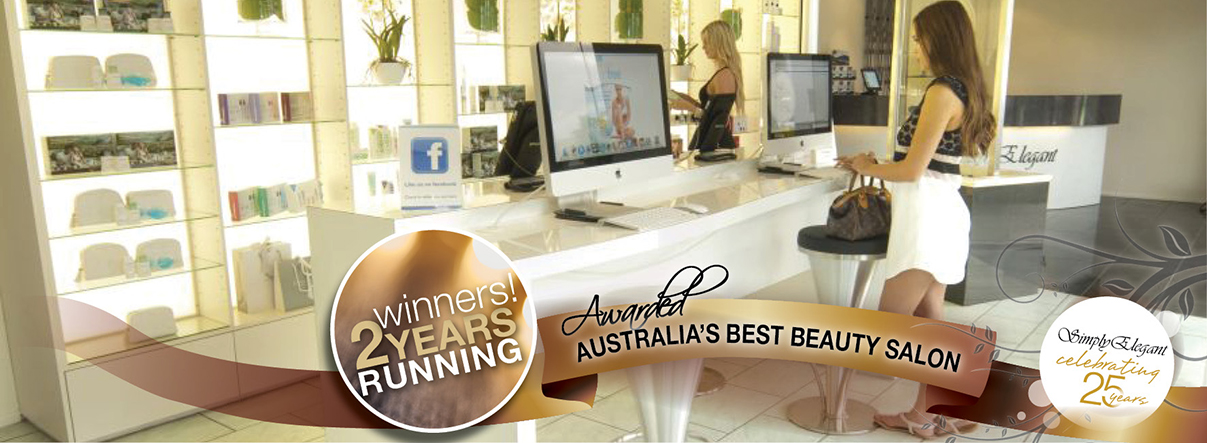award-winning-hair-removal-strathpine