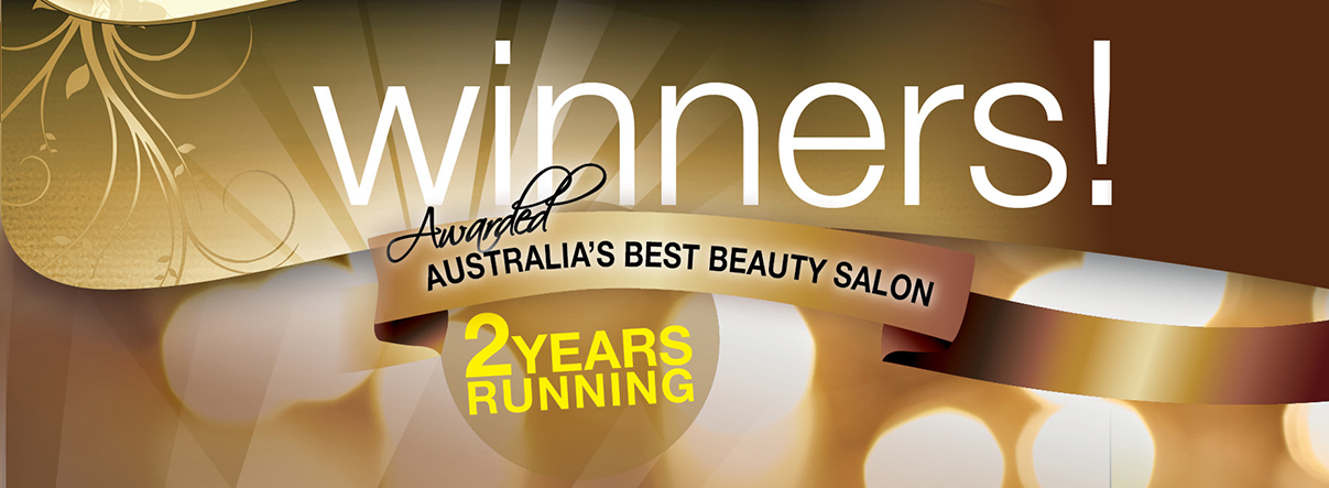 award-winning-strathpine-beauty-salon
