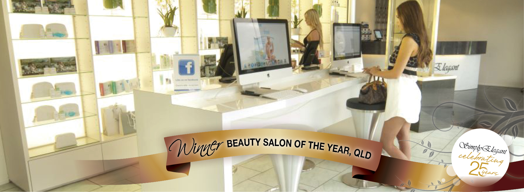 Simply-Elegant-Poster-WEBSITE-Salon-of-the-Year-Extra-images-2017-v2b4