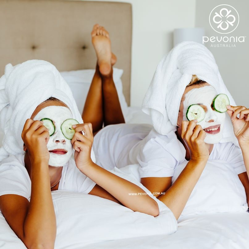 Our team's must-try recommendations on how to keep both your skin and well being in check