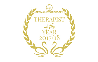 Germaine De Capuccini announce Winners for the prestigious National Awards 2018