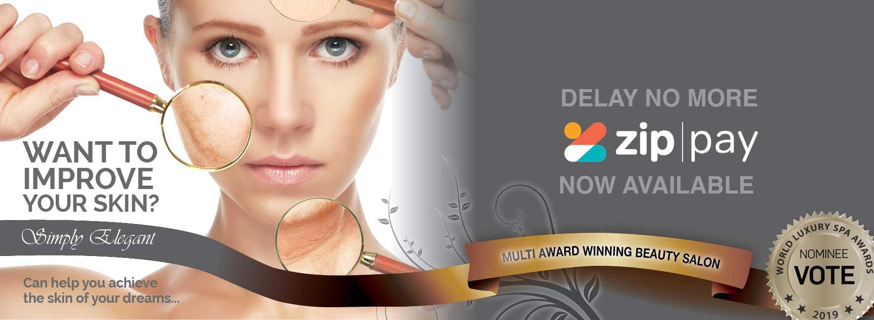 Simply-Elegant-WEBSITE-Extra-web-sliders-promoting-ZipPay