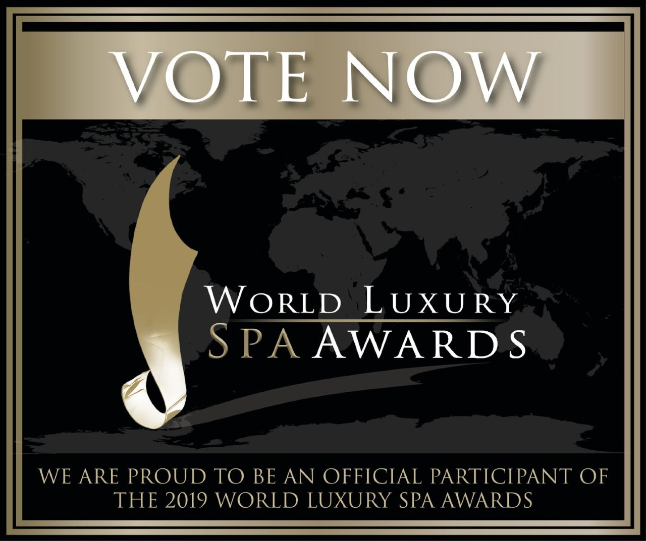 Vote for Simply Elegant!