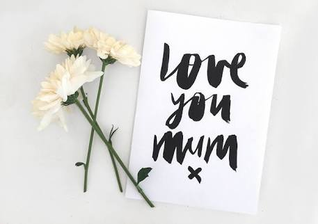 Mums are the greatest and deserve only the best on their special day!