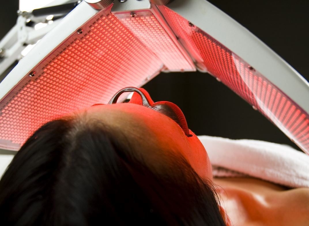 LED Facials – What results will I achieve?
