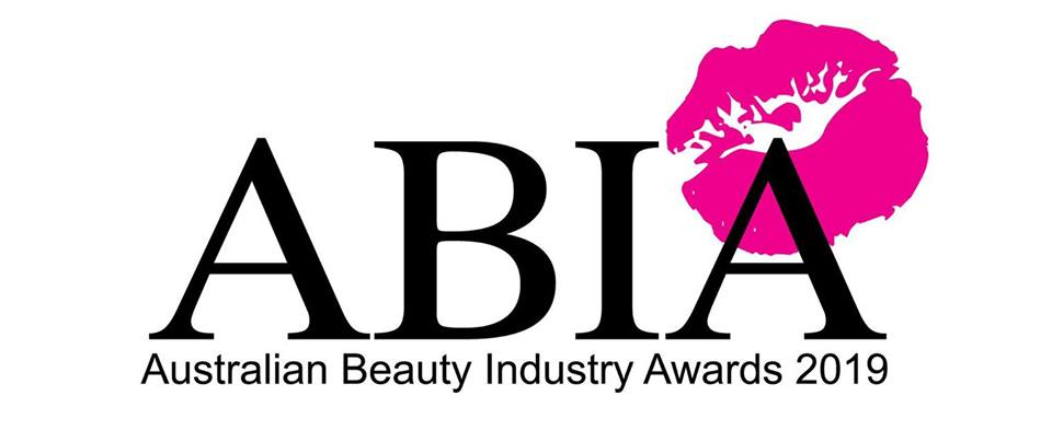 Finalists in the Australian Beauty Industry Awards 2019