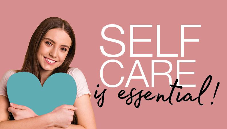 web-self-care-header