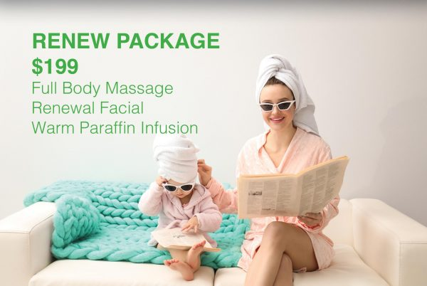 Mothers Day Package 3